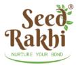 Seedrakhi