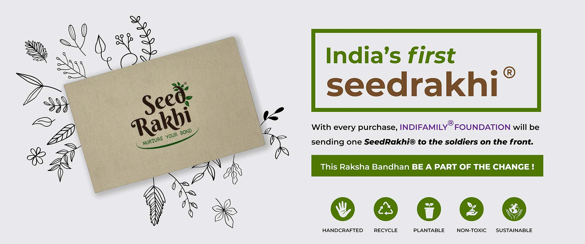 product-banner-on-seedrakhi
