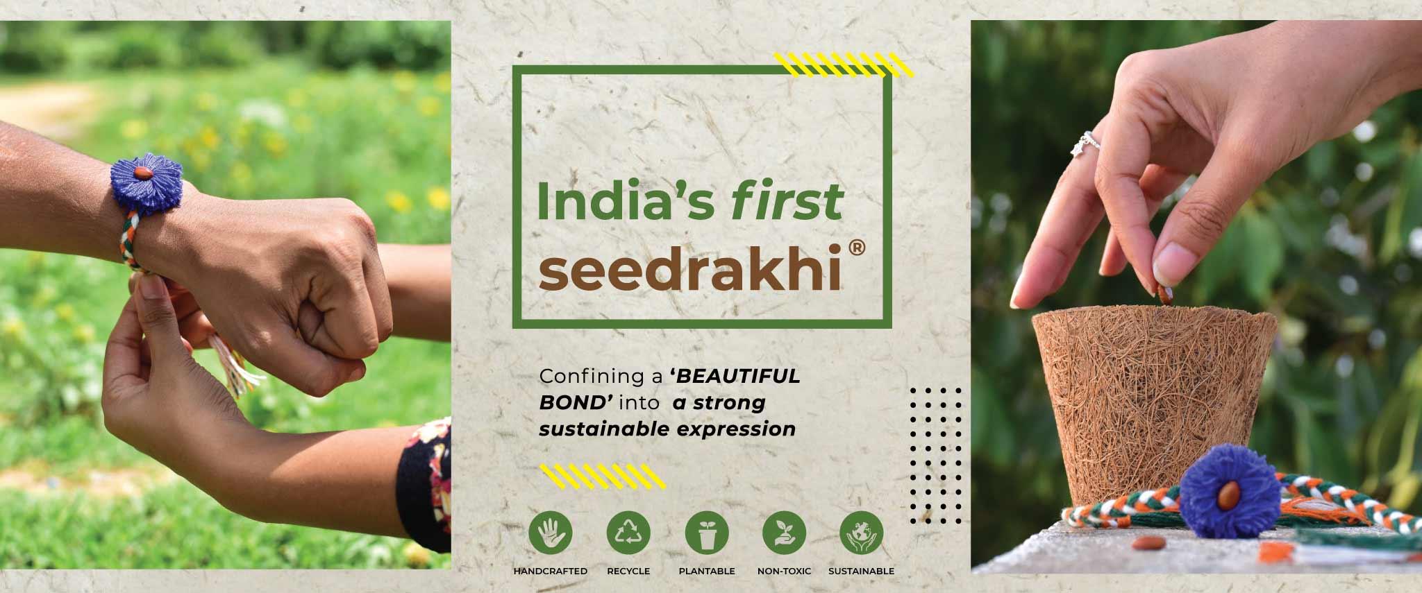 seed-rakhi-banner-13