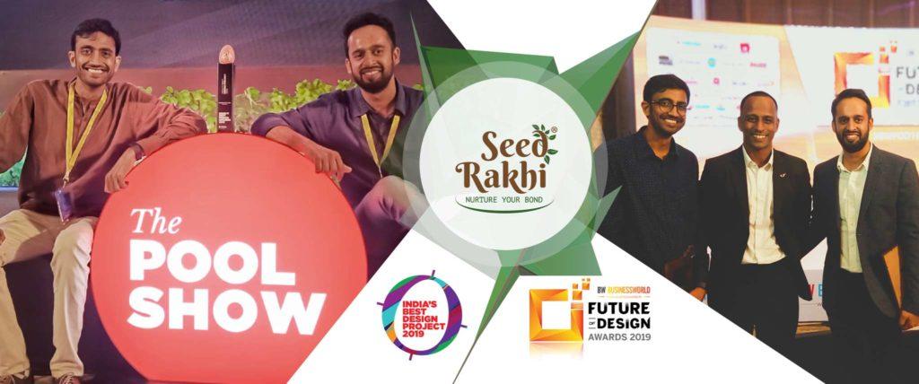 Seed-rakhi-banner